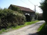 Maison à vendre à MAREUIL SUR BELLE, Dordogne, Aquitaine, avec Leggett Immobilier