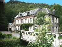 maison à vendre à ST PIERRE D ENTREMONT, Orne, Basse_Normandie, avec Leggett Immobilier