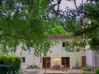 Maison à vendre à Between Figeac and Aurillac, Cantal, Auvergne, avec Leggett Immobilier
