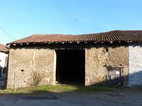 grange à vendre à CHASSENON, Charente, Poitou_Charentes, avec Leggett Immobilier