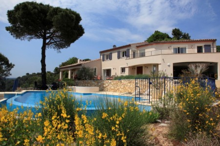 French property, houses and homes for sale in ARAGON Aude Languedoc_Roussillon