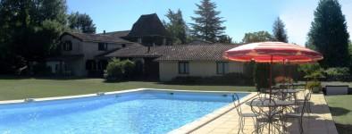 maison à vendre à Perigord Noir, Dordogne, Aquitaine, avec Leggett Immobilier
