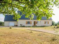 Maison à vendre à NOYANT, Maine_et_Loire, Pays_de_la_Loire, avec Leggett Immobilier