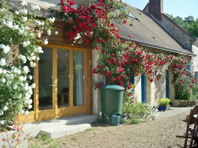 French property, houses and homes for sale in RUILLE SUR LOIR Sarthe Pays_de_la_Loire