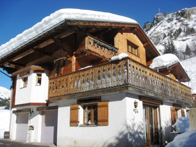 French property, houses and homes for sale in PLANAY Savoie French_Alps