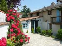 Superbe Hotel / Restaurant en Dordogne avec Piscine!