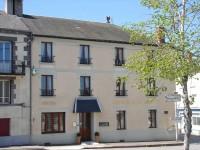 commerce à vendre à GIAT, Puy_de_Dome, Auvergne, avec Leggett Immobilier