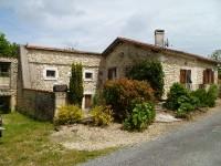 maison à vendre à VERTEILLAC, Dordogne, Aquitaine, avec Leggett Immobilier