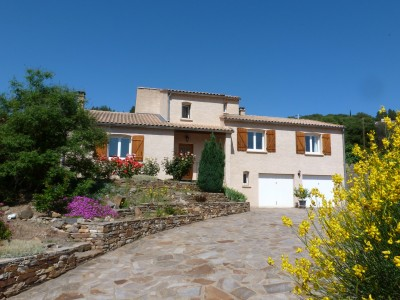 French property, houses and homes for sale in PREMIAN Herault Languedoc_Roussillon