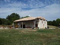 Maison à vendre à Caussade, Cahors, Tarn_et_Garonne, Midi_Pyrenees, avec Leggett Immobilier