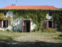 maison à vendre à MADIRAN, Hautes_Pyrenees, Midi_Pyrenees, avec Leggett Immobilier