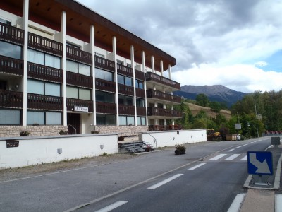 French property, houses and homes for sale in Serre Chevalier Hautes_Alpes Provence_Cote_d_Azur