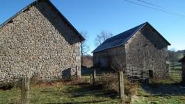 Maison à vendre à LA CELLE, Puy_de_Dome, Auvergne, avec Leggett Immobilier