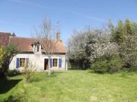 maison à vendre à TOURNON ST PIERRE, Indre_et_Loire, Centre, avec Leggett Immobilier