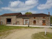 Maison à vendre à Abzac, Charente, Poitou_Charentes, avec Leggett Immobilier