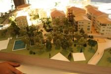 Maison à vendre à ST TROPEZ, Var, PACA, avec Leggett Immobilier