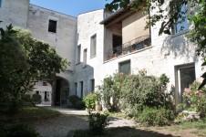 maison à vendre à SAINTES, Charente_Maritime, Poitou_Charentes, avec Leggett Immobilier