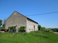 Maison à vendre à Puy-Malsignat, Creuse, Limousin, avec Leggett Immobilier