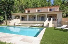 maison à vendre à SEILLANS, Var, PACA, avec Leggett Immobilier