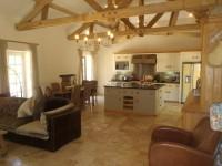 Maison à vendre à MONTCLERA, Lot, Midi_Pyrenees, avec Leggett Immobilier