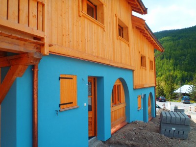 French property, houses and homes for sale in Serre Chevalier, Villeneuve Hautes_Alpes Provence_Cote_d_Azur