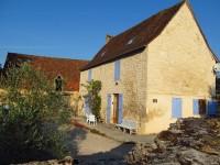 maison à vendre à Nr Hautefort, Dordogne, Aquitaine, avec Leggett Immobilier