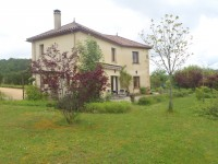 maison à vendre à ST POMPONT, Dordogne, Aquitaine, avec Leggett Immobilier