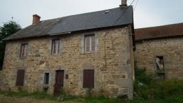 maison à vendre à Giat, Puy_de_Dome, Auvergne, avec Leggett Immobilier