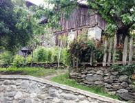grange à vendre à Brides les Bains, Savoie, Rhone_Alpes, avec Leggett Immobilier