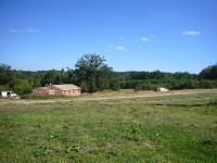 terrain à vendre à FOSSEMAGNE, Dordogne, Aquitaine, avec Leggett Immobilier