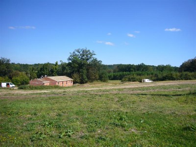 French property, houses and homes for sale in FOSSEMAGNE Dordogne Aquitaine