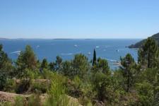 Maison à vendre à Theoule-sur-Mer, Alpes_Maritimes, PACA, avec Leggett Immobilier