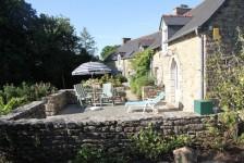 maison à vendre à PLESSALA, Cotes_d_Armor, Bretagne, avec Leggett Immobilier