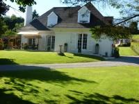 maison à vendre à Fruges / Montreuil s/ Mer, Pas_de_Calais, Nord_Pas_de_Calais, avec Leggett Immobilier