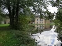 moulin à vendre à JUMILHAC LE GRAND, Dordogne, Aquitaine, avec Leggett Immobilier
