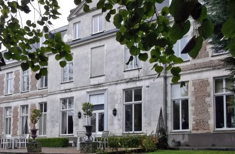 French property, houses and homes for sale in Lille Nord Nord_Pas_de_Calais