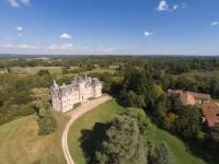 chateau à vendre à ST ESTEPHE, Dordogne, Aquitaine, avec Leggett Immobilier