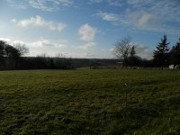 terrain à vendre à LIMEYRAT, Dordogne, Aquitaine, avec Leggett Immobilier