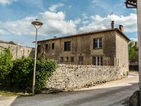 French property, houses and homes for sale in BENEST Charente Poitou_Charentes