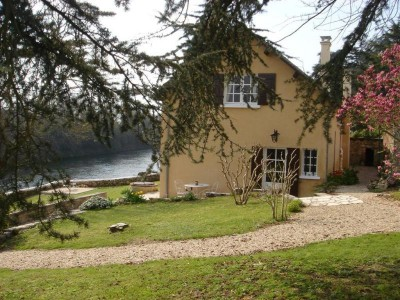 French property, houses and homes for sale in MOULEYDIER Dordogne Aquitaine
