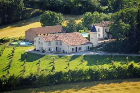 French property, houses and homes for sale in TEYSSODE Tarn Midi_Pyrenees