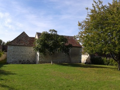 French property, houses and homes for sale in MARTIZAY Indre Centre
