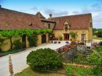latest addition in LE BUISSON DE CADOUIN  Dordogne