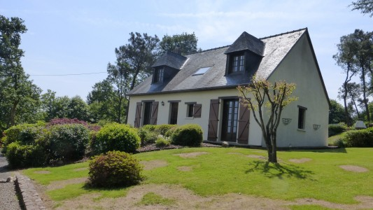 French property, houses and homes for sale in JUVIGNE Mayenne Pays_de_la_Loire
