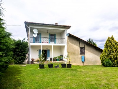 French property, houses and homes for sale in DAMAZAN Lot_et_Garonne Aquitaine