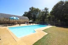 maison à vendre à LONGUE JUMELLES, Maine_et_Loire, Pays_de_la_Loire, avec Leggett Immobilier