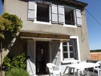maison à vendre à CONFOLENS, Charente, Poitou_Charentes, avec Leggett Immobilier
