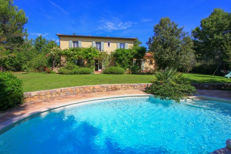 French property, houses and homes for sale in CALLIAN Var Provence_Cote_d_Azur