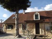 maison à vendre à LUCAY LE MALE, Indre, Centre, avec Leggett Immobilier