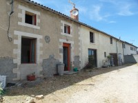 French property, houses and homes for sale in ST VARENT Deux_Sevres Poitou_Charentes